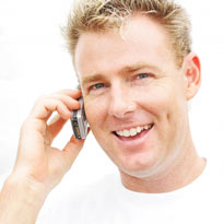 Sacramento Real Estate Voicemail