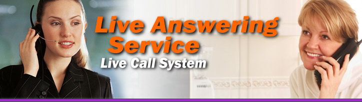 Real Estate Phone Service